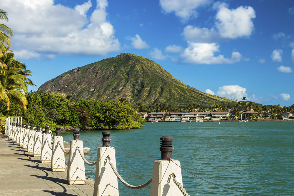Oahu Real Estate Market Update | February 2015