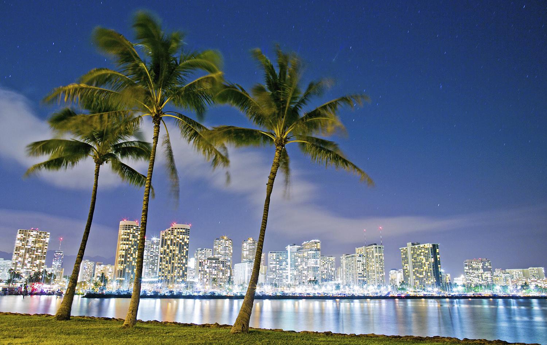Oahu Real Estate Market Update | March 2015