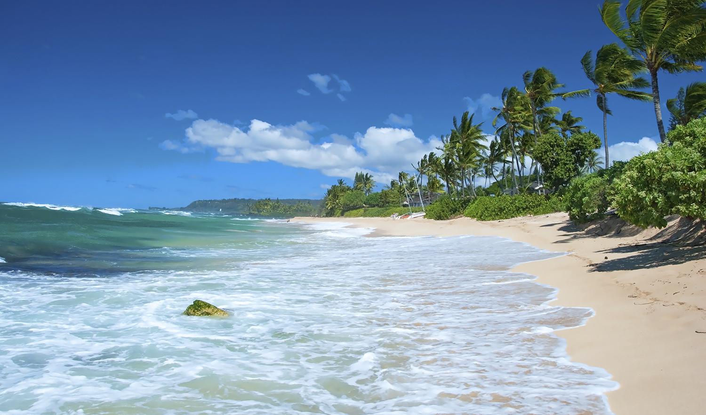 Oahu Real Estate Market Update | April 2015