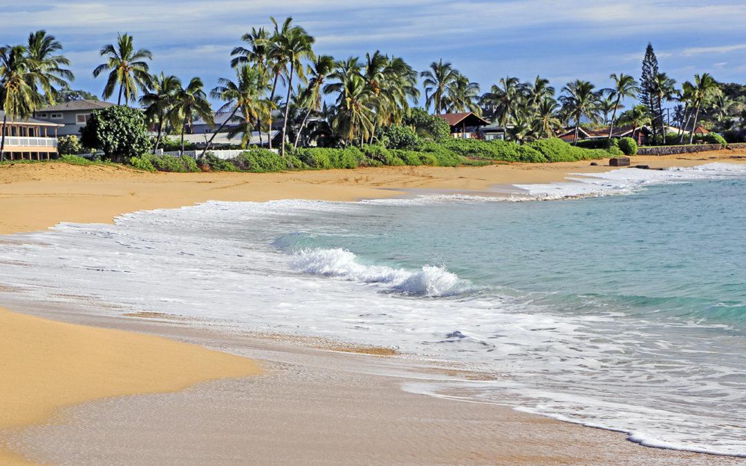 Oahu Real Estate Market Update | July 2015
