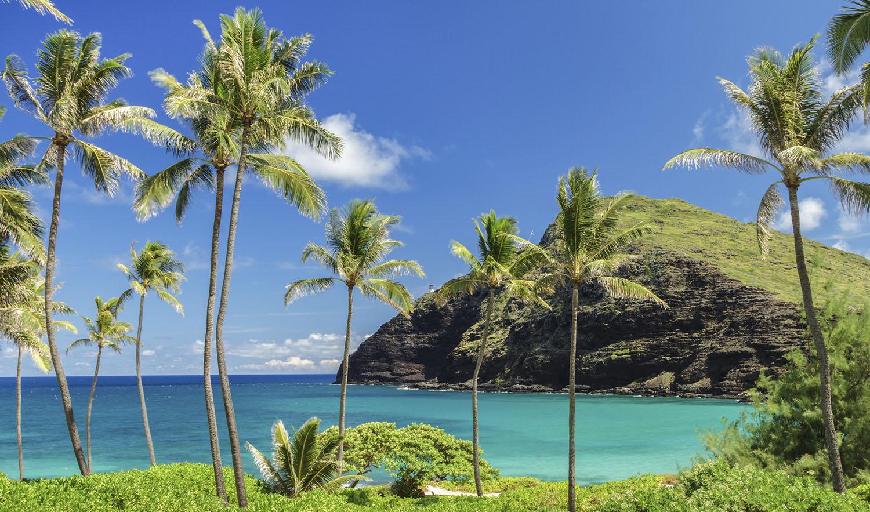 Oahu Real Estate Market Update | September 2015