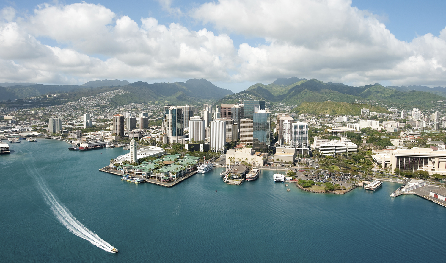 Oahu Real Estate Market Update | January 2016