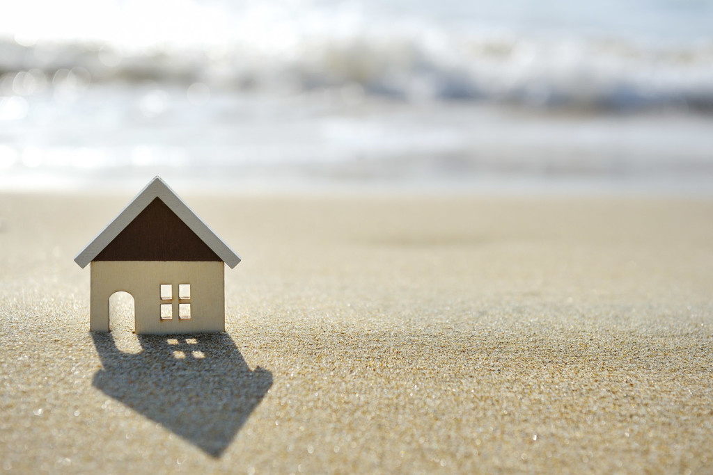 Tips for Homebuyers in a Hot Seller's Market