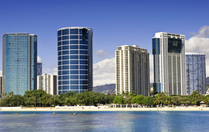 Oahu Real Estate Market Update June 2016