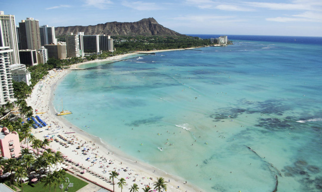 Oahu Real Estate Market Update | August 2016