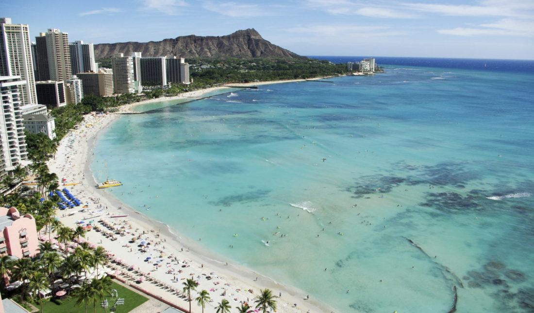 Oahu Real Estate Market Update | August 2016