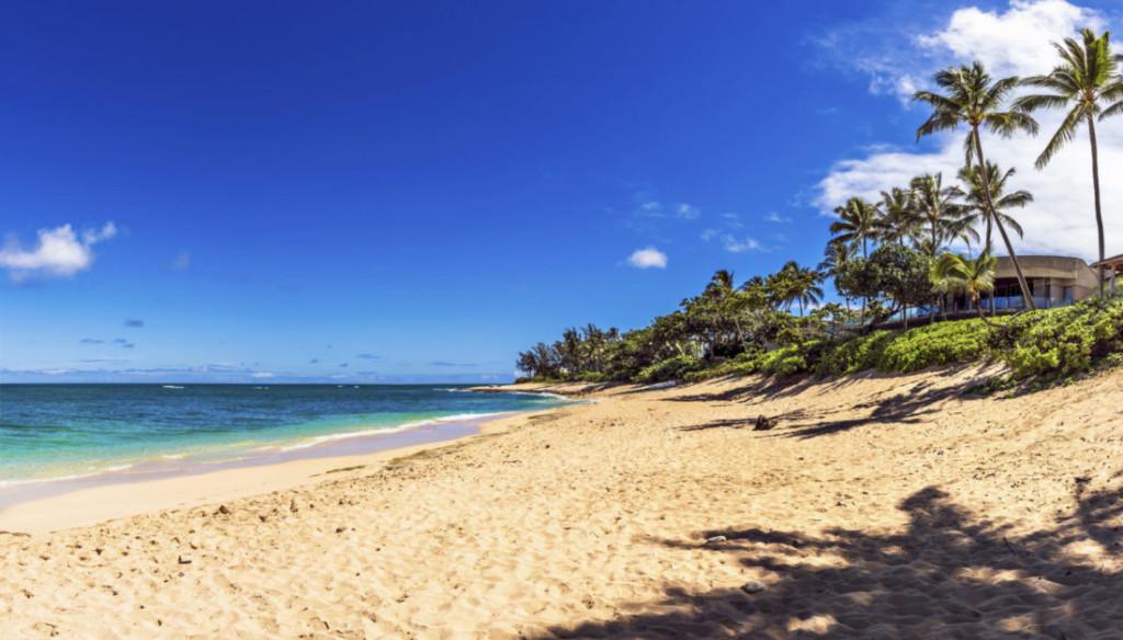 Oahu Real Estate Market Update | October 2016