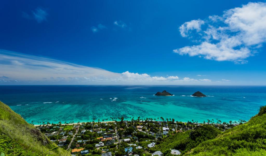 Oahu Real Estate Market Update | December 2016