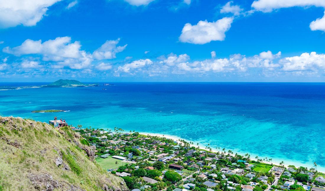 Oahu Real Estate Market Update | January 2017