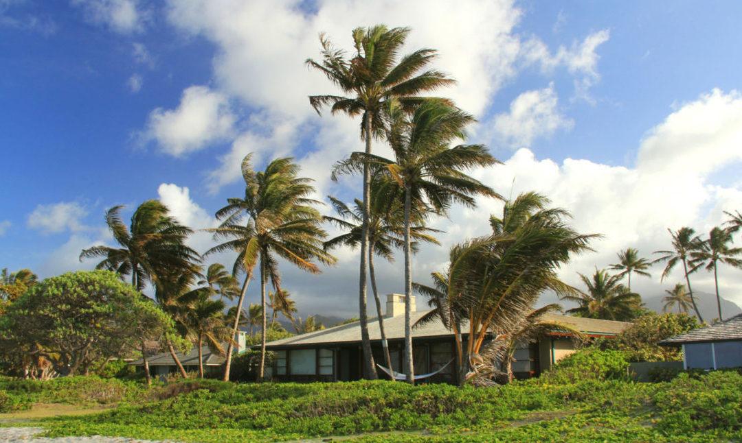 Oahu Real Estate Market Update | March 2017