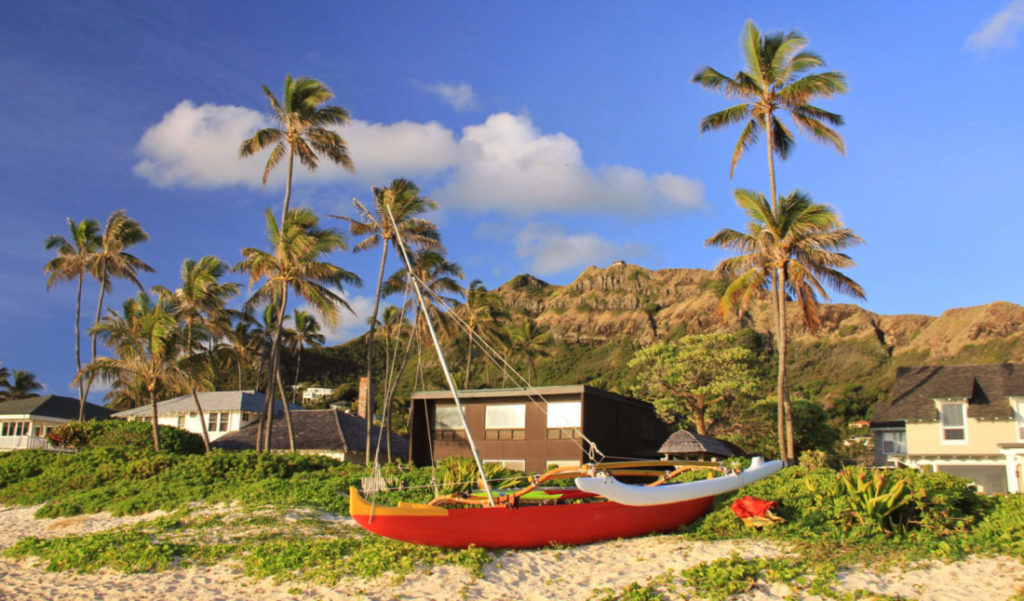 Oahu Real Estate Market Update   May 2017