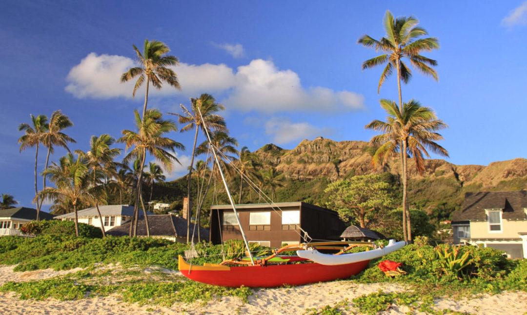 Oahu Real Estate Market Update | May 2017