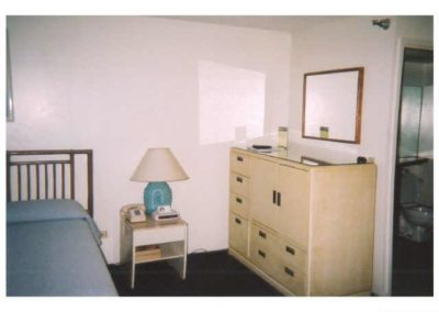 1700 Ala Moana Blvd #2103, Honolulu 96815 | $242,000 FS