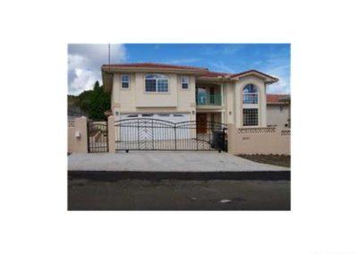 1715 Hunnewell St, Honolulu 96822 | $1,450,000 FS