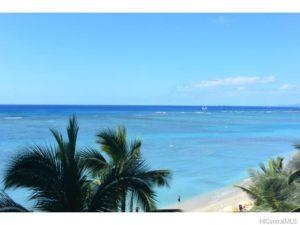 2161 Kalia Rd #502, Honolulu 96815 | $1,725,000 FS