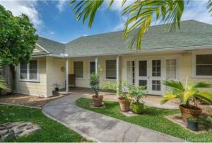 2243 Round Top Drive, Honolulu, HI 96822