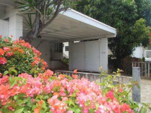 3012 Lincoln Ave, Honolulu 96816 | $695,000 FS
