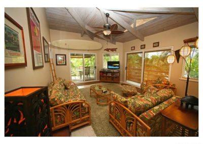 58-149 Mamao St, Haleiwa 96712 | $1,040,000 FS
