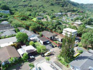 58-342 Mamao Pl, Haleiwa 96712 | $889,000 FS
