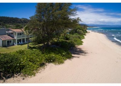 59-001 Holawa St #F, Haleiwa 96712 | $1,950,000 FS