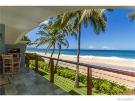 59-385 Ke Nui Rd, Haleiwa 96712 | $3,900,000 FS