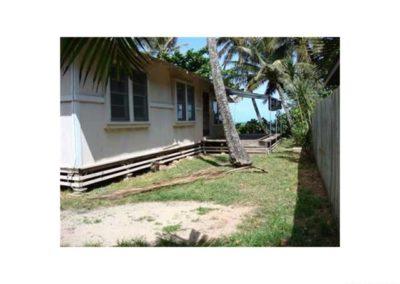 59275 Ke Nui Rd, Haleiwa 96712 | $1,925,000 FS