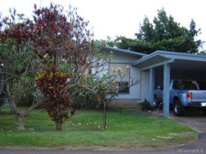 5933 Huelo St #0004, Haleiwa 96712 | $949,000 FS