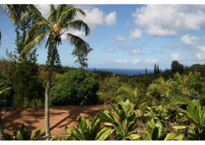 59510 Akanoho Pl, Haleiwa 96712 | $875,000 FS