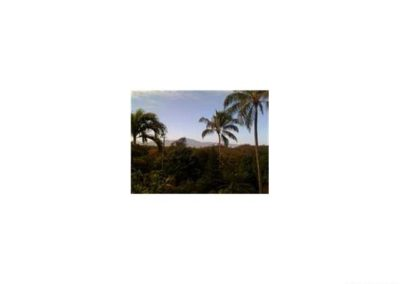 59510 Akanoho Pl, Haleiwa 96712 | $720,000 FS