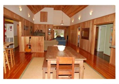 59532 Aukauka Pl, Haleiwa 96712 | $1,045,000 FS