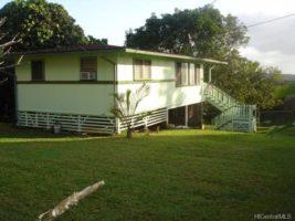 59757 Alapio Rd, Haleiwa 96712 | $800,000 FS