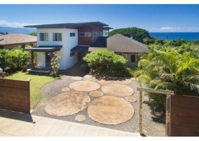 61-1007 Tutu Pl, Haleiwa 96712 | $1,655,000 FS