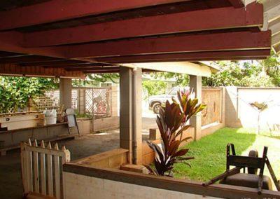 66031 Alapii St, Haleiwa 96712 | $725,000 FS