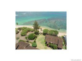 66303 Haleiwa Rd #A/110, Haleiwa 96712 | $575,000 FS
