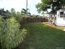 67174 Komo St, Waialua 96791 | $525,000 FS