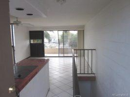 68-024 Apuhihi St #312W, Waialua 96791 | $185,9000 FS
