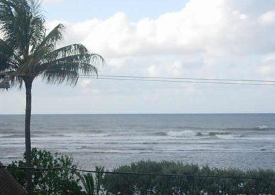 68-055 Akule St #407, Waialua 96791 | $287,000 FS