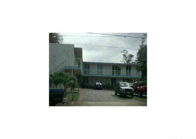 68-099 Au St #5, Waialua 96791 | $225,000 FS