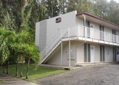 6899 Au St #2, Waialua 96791 | $280,000 FS