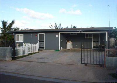 911123 Hanaloa St, Ewa Beach 96706 | $495,000 FS