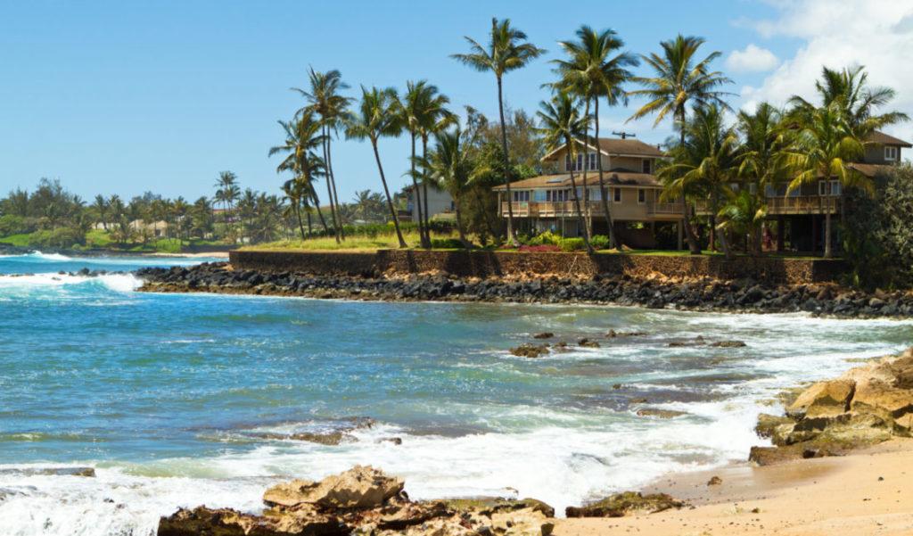 Oahu Real Estate Market Update   June 2017