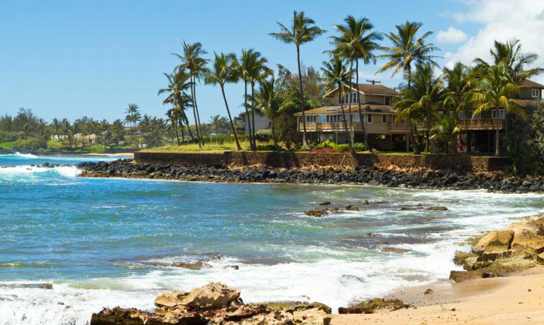Oahu Real Estate Market Update | June 2017