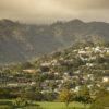 Oahu Real Estate Market Update | August 2017