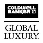 Global Luxury℠ Property Specialist