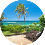 Proven Experience Representing Oahu's Most Exclusive Homes