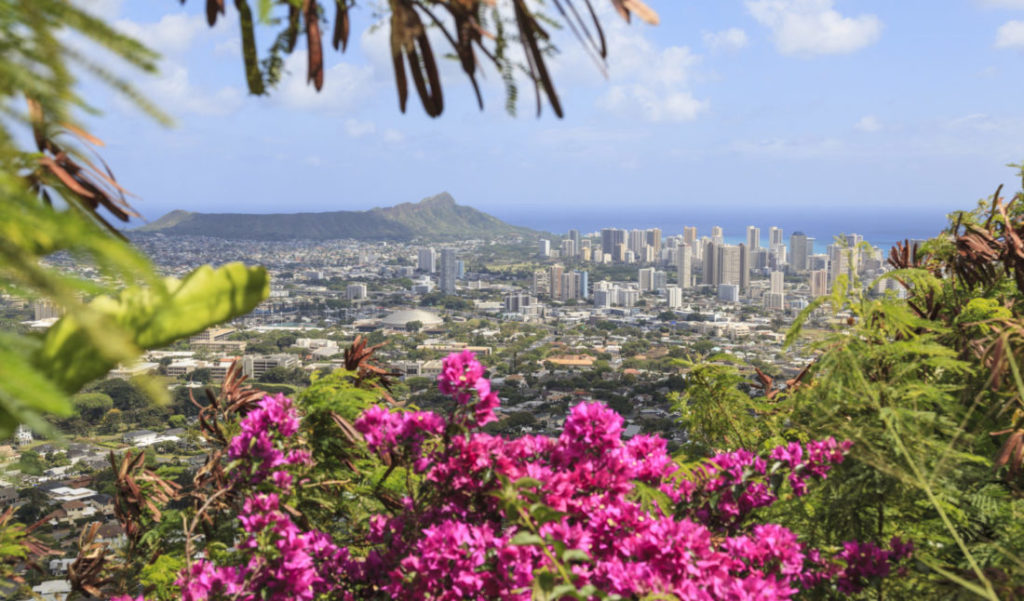 Oahu Real Estate Market Update | September 2017