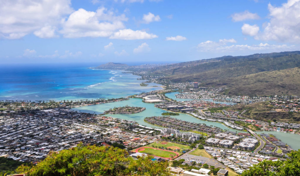 Neighborhood of the Month: Why Hawaii Kai?