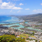 Neighborhood of the Month: Why Hawaii Kai?