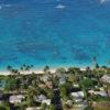 Oahu Real Estate Market Update, October 2017
