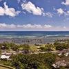 Welcome to Hawaii Loa Ridge